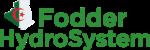 FodderHydroSystem Canada